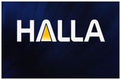 w-halla